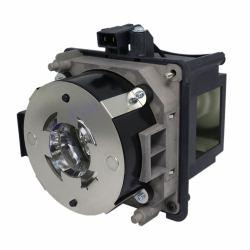 2478433-Lamp-for-GEHA-C-290-VIVID-Original-Inside-lamp-for-GEHA-C-290-projector miniatura 2