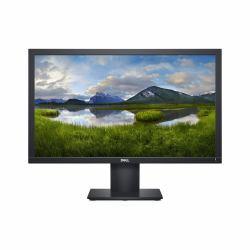 2061337-DELL-E-Series-E2220H-55-9-cm-22-1920-x-1080-Pixel-Full-HD-LCD-Piatto-N miniatura 2