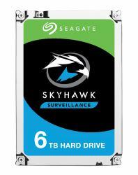 2061337-SKYHAWK-6TB-3-5-SATA-III-with-Rescue-Drivecare-3-5IN-6GB-S-SATA-256M miniatura 2