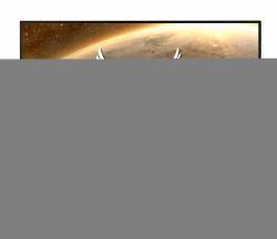 2061337-ASUS-TUF-Gaming-VG249Q-60-5-cm-23-8-1920-x-1080-Pixel-Full-HD-LED-Piat miniatura 2