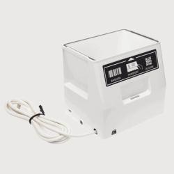 2488807-PR-11-WHT-USB-Anti-microbial-Fixed-Mounts-Passport-Scanner miniatura 2