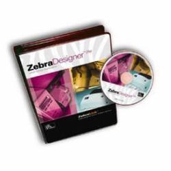 2022274-Zebra-ZebraDesigner-Pro-v2-ZEBRA-DESIGNER-PRO-V2-ZebraDesigner-Pro-v2 miniatura 2