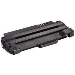 2022026-DELL-2MMJP-Original-Nero-1-pezzo-i-DELL-2MMJP-1130-BLACK-TONER-HIGH-CA miniatura 2