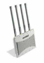 2061337-Zebra-Dual-Band-Panel-Antenna-OUTDOOR-120-DEG-SECTOR-DUAL-BAND-2-4-5 miniatura 2