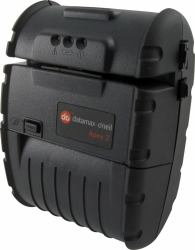 2022274-Datamax-O-039-Neil-Apex-2-Termica-diretta-POS-printer-203-x-203-DPI-APEX-2 miniatura 2