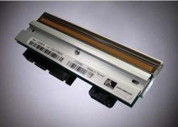 2044240-Zebra-Kit-Printhead-300-dpi-LH-testina-stampante-PRINTHEAD-300-DPI-LH miniatura 2