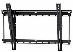 2061337-Ergotron-Neo-Flex-Tilting-Wall-Mount-UHD-160-cm-63-Nero-MEDIUM-LARGE miniatura 2