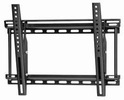 2022274-Ergotron-Neo-Flex-Tilting-Wall-Mount-VHD-106-7-cm-42-Nero-Neo-Flex-n miniatura 2