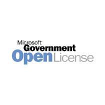 2022026-Microsoft-Dynamics-CRM-Server-1SRV-GOV-MOLP-SA-Microsoft-Dynamics-CR miniatura 2