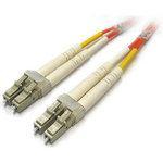 2044314-Atto-CBL-LCLC-R10-cavo-a-fibre-ottiche-10-m-LC-ATTO-Cable-Fibre-Channel miniatura 2