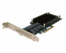 2061337-Atto-H120F-scheda-di-interfaccia-e-adattatore-Interno-SAS-SATA-ATTO-16 miniatura 2