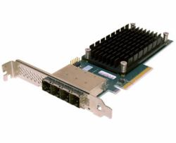 2044314-Atto-ESAH-12F0-000-Interno-SAS-SATA-scheda-di-interfaccia-e-adattatore miniatura 2