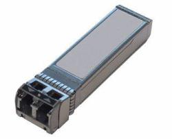2044314-Atto-SFPA-0032-000-32000Mbit-s-SFP-modulo-del-ricetrasmettitore-di-rete miniatura 2