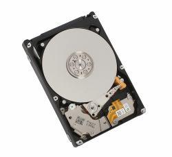 2022274-Toshiba-1-8TB-SAS-2-5-1800-GB-ALLEGRO-14-1800GB-SAS-12GB-S-2-5IN-128M miniatura 2