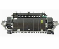 2073695-Lexmark-40X7100-rullo-150000-pagine-Maint-Kit-Fuser-115V-Fuser-CRU-Wa miniatura 2