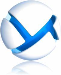 2022026-Acronis-G1EYUSZZS21-licenza-per-software-aggiornamento-Lizenz-Acronis miniatura 2