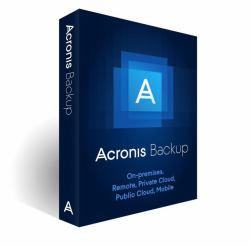 2022026-Acronis-B1WYSPZZE21-licenza-per-software-aggiornamento-Acronis-Backup-S miniatura 2