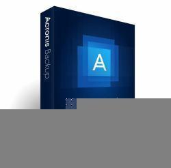 2022027-Acronis-PCWBEBLOS21-licenza-per-software-aggiornamento-Lizenz-Acronis miniatura 2