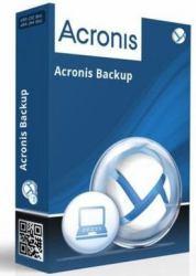 2022026-Acronis-Backup-Advanced-for-Server-Subscription-3-Y-Lizenz-Acronis-B miniatura 2
