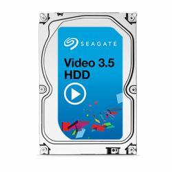 2022026-Seagate-Video-3-5-HDD-3-5-500-GB-Serial-ATA-III-Seagate-Video-3-5-HDD-S miniatura 2
