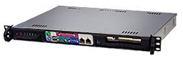 2045476-Supermicro-513F-350B-vane-portacomputer-Portabagagli-Nero-350-W-Supermi miniatura 2