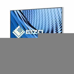 2022026-EIZO-FlexScan-EV2456-monitor-piatto-per-PC-61-2-cm-24-1-1920-x-1200-Pi miniatura 2