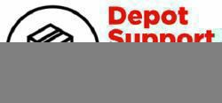 2022026-Lenovo-3Y-Depot-CCI-upgrade-from-2Y-Depot-CCI-d-3Y-Depot-CCI-Base-warra miniatura 2