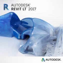 2022026-Autodesk-Revit-LT-2017-1U-1Y-Revit-LT-Commercial-Single-user-Annual-S miniatura 2
