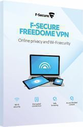 2022026-F-SECURE-Freedome-VPN-1licenza-e-Electronic-Software-Download-ESD-Mult miniatura 2