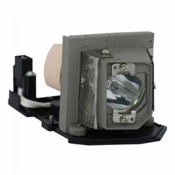 2061006-DELL-725-10196-lampada-per-proiettore-200-W-Lamp-for-DELL-1410X-VIVID-O miniatura 2