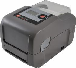 2022274-Datamax-O-039-Neil-E-Class-4305P-Termica-diretta-300-x-300DPI-stampante-per miniatura 2