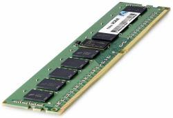 LambdaTek Memory Modules