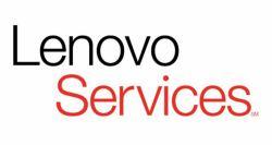 2022026-Lenovo-5PS0K82816-estensione-della-garanzia-PROTECTION-3-Yr-Internation miniatura 2
