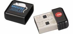 2061337-CRU-MJ-3-gadget-USB-CRU-Mouse-Jiggler-MJ-3-Mouse-keyboard-activity-emu miniatura 2