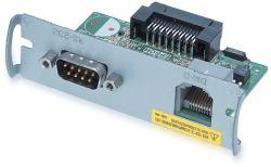 2061337-e-Ub-s09-SCHNITTSTELLE-UB-S09-Austausch-Schnittstelle-seriell-mit-D miniatura 2