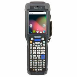 2022274-Honeywell-CK75-computer-palmare-8-89-cm-3-5-480-x-640-Pixel-Touch-scre miniatura 2