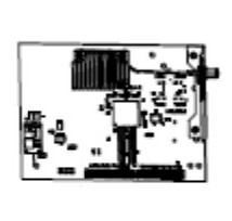 2022274-Zebra-P1032271-server-di-stampa-LAN-senza-fili-Interno-ZEBRANET-B-G-PRI miniatura 2