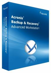 2022026-Acronis-Backup-12-5-Advanced-Workstation-Multilingua-Acronis-Backup-Adv miniatura 2