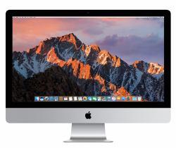 1638326-Apple-iMac-54-6-cm-21-5-1920-x-1080-Pixel-Intel-Core-i5-di-settima-g miniatura 2