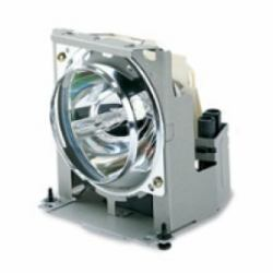 2488220-Viewsonic-RLC-079-lampada-per-proiettore-Diamond-Lamp-for-VIEWSONIC-Pro miniatura 2