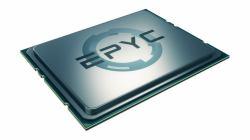 2044315-AMD-EPYC-7551P-processore-2-GHz-64-MB-L3-AMD-EPYC-7551P-2-GHz-32-pr miniatura 2