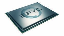 2044150-AMD-EPYC-7401-processore-2-GHz-64-MB-L3-AMD-EPYC-7401-2-GHz-24-core miniatura 2