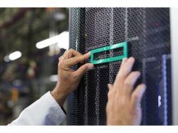 2044458-Hewlett-Packard-Enterprise-HPE-1U-Gen10-Bezel-Kit-HPE-1U-Gen10-Bezel-Ki miniatura 2