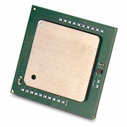 2488807-Hewlett-Packard-Enterprise-Intel-Xeon-Silver-4114-2-2GHz-13-75MB-L3-proc miniatura 2