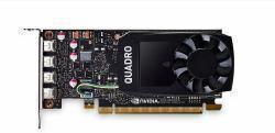 2061579-HP-Scheda-grafica-NVIDIA-Quadro-P1000-da-4-GB-NVIDIA-Quadro-P1000-Sch miniatura 2