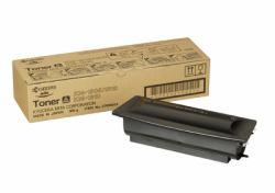 2022274-KYOCERA-TK-2530-Original-Nero-TK-KM2530-3530-A-Toner-Kit-TK-KM2530 miniatura 2