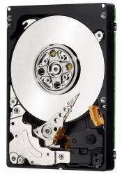 2061285-IBM-300GB-SAS-15000RPM-HDD-300GB-15K-6Gbps-SAS-8-9cm-HS-New-Retail miniatura 2