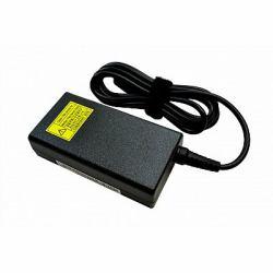 2022026-Packard-Bell-AP-0650A-012-adattatore-e-invertitore-Interno-65-W-Nero-AC miniatura 2