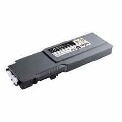 2044314-DELL-593-11119-cartuccia-toner-Original-Nero-1-pezzo-i-DELL-W8D60-3760 miniatura 2
