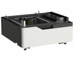 2044144-Lexmark-32C0052-cassetto-carta-Vassoio-carta-2500-fogli-Sheetfeeder-250 miniatura 2